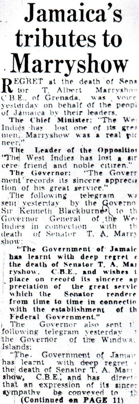 JamaicasTributesToMarryshow21Oct1958-1_1