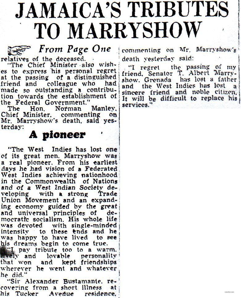 JamaicasTributesToMarryshow21Oct1958-2_1