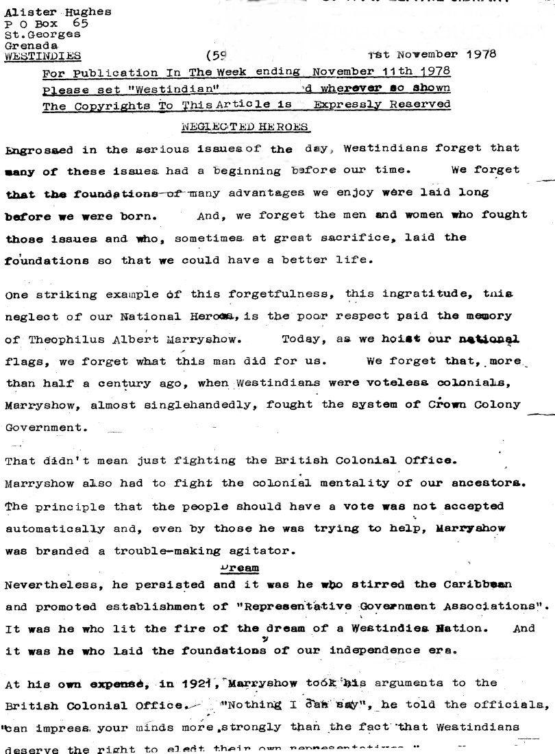 neglectedheroesalisterhughesnov1978-1_1